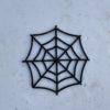 ロストル-spider-